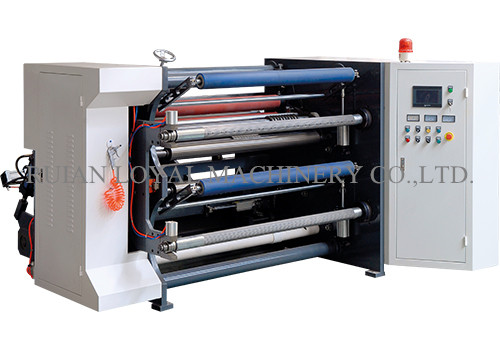 hch1-1700-high-speed-slitting-machine-with-plc.jpg