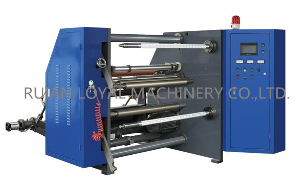 hch1-650-high-speed-slitting-machine-2.jpg