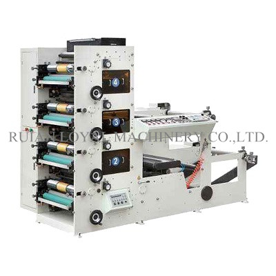 4-color-adhesive-label-flexo-printing-machine-.jpg