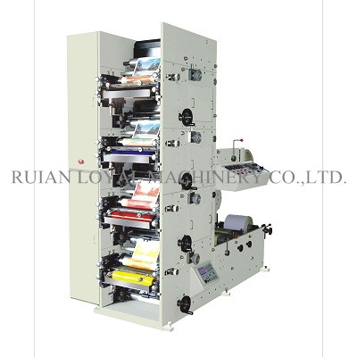 4-color-flexo-adhesive-label-printing-machine-.jpg